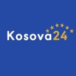 Kosova24